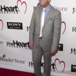 Writer Steve Faber arrives to The Heart Foundation Gala at Hollywood Palladium — Stock Photo