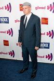 22nd annual GLAAD Media Awards — Stock Photo