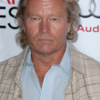 John Savage attends the film premier - Photo