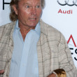 Stock Photo: John Savage attends film premier