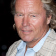 John Savage attends the film premier - Stock Photo