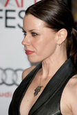 Fairuza Balk attends the film premier — Stock Photo