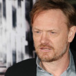 Stock Photo: Jared Harris attends Extraordinary Measures premiere