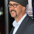 Alan Ruck attends the Extraordinary Measures premiere — Stock Photo