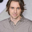 Stock Photo: Dax Shepard attends When In Rome premiere