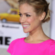 Kristin Cavallari attends the When In Rome premiere — Stock Photo #14591761