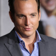 Will Arnett attends the When In Rome premiere — Stock Photo #14591827