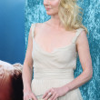 Stock Photo: anne heche attends the film premiere