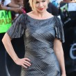 Jennie Garth attends The Twilight Saga Eclipse Los Angeles premiere — Stock Photo #14899637