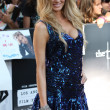 Постер, плакат: Model Marisa Miller attends The Twilight Saga Eclipse Los Angeles