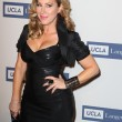 Lisa Ann Walter attends the UCLA Longevity Center ICON Awards — Stock Photo