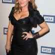 Actress Lisa Ann Walter attends the UCLA Longevity Center's 2012 ICON Awards - Stock Photo