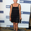 Rosa Blasi attends the UCLA Longevity Center's 2012 ICON Awards — Stock fotografie