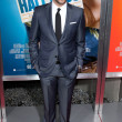 Jason Sudeikis arrives at the world premiere of Hall Pas — Stock Photo