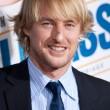 Owen Wilson arrives at the world premiere of Hall Pass — Stock Photo #15461191