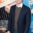 Hayes MacArthur arrives at the world premiere of Hall Pass — Stock Photo #15462507