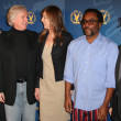 ENT: Directors Guild of America - Meet The Nominees - Stockfoto