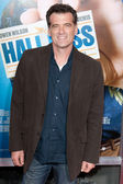 Bruce Thomas arrives at the world premiere of Hall Pass — Foto de Stock