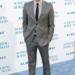 John Krasinski arrives at the Los Angeles premiere - Stockfoto