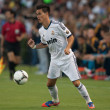 Jose Callejon in action during the World Football Challenge game — Stok fotoğraf