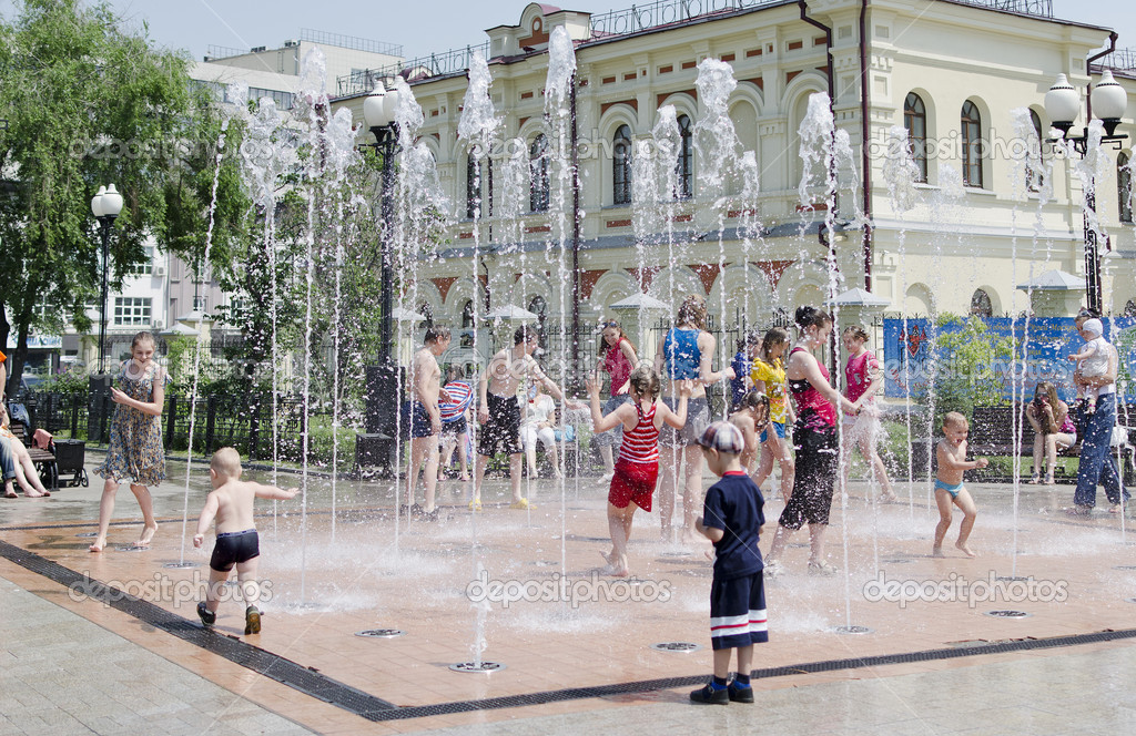 fountain run chatrooms Aol 1,864,273 likes 165,273 talking about this the official facebook page for aolcom.