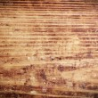 Wood texture — Stock Photo #18600283