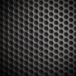 Speaker lattice — Stock Photo #23505131
