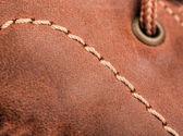 Boot detail achtergrond — Stockfoto