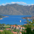 Stock Photo: Kotor, Montenegro.
