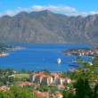 Kotor, Montenegro. — Stock Photo #15433883