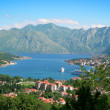 Kotor, Montenegro. — Stock Photo #15433885