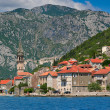 Kotor, Montenegro — Stock Photo #15434077