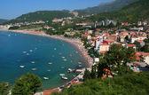 Montenegro — Стоковое фото