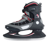 Iceskate — Stock Photo