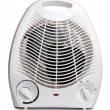 Heater — Stock Photo #15517955