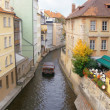 Prague — Stock Photo #15518395