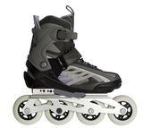 Inline skate — Stock Photo