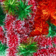 Tinsel — Stockfoto #16711653