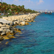 Limassol — Stock Photo #29305581
