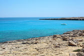 Ayia napa, chypre — Photo