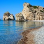 Cyprus — Stock Photo #31367211