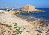 Pafos — Stock Photo