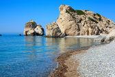 Cyprus — Стоковое фото