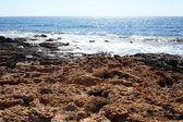 Pafos, Chipre — Fotografia Stock