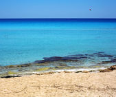 Chipre — Foto Stock