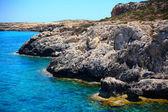 Ayia Napa, Cyprus — Stock Photo