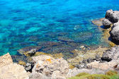Кипр — Стоковое фото