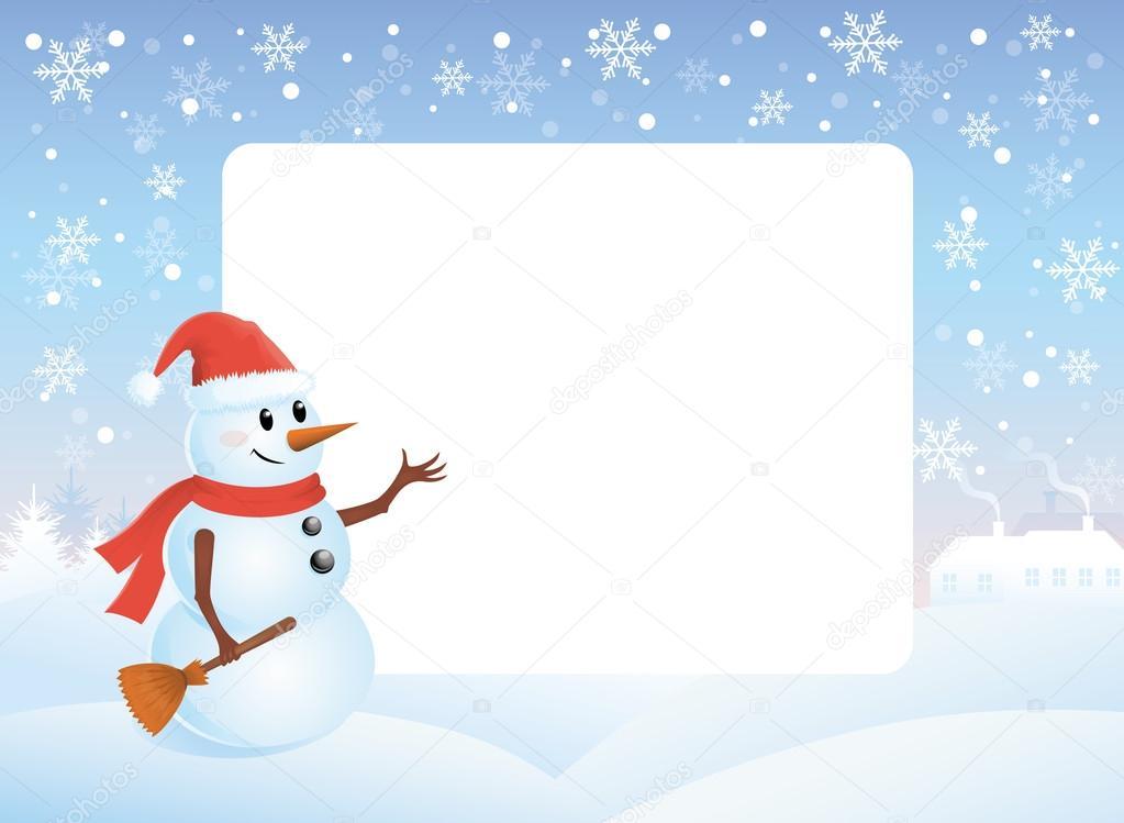 ppt 背景 背景图片 边框 模板 设计 矢量 矢量图 素材 相框 1023_749