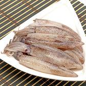 Squids — Stock Photo