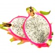 Dragon Fruit — Stock Photo #28885529